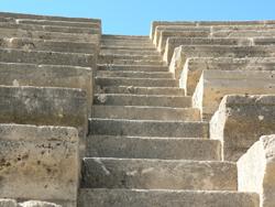 Site historique de Pafos © garyt70