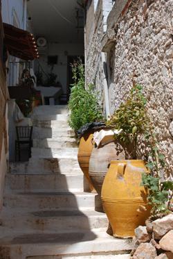 Kritsa Crete_42 © George M. Groutas