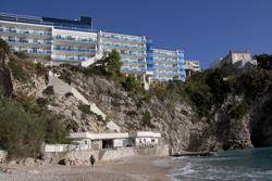 Hotel Bellevue © ahisgett