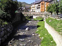 Huesca - Aragon
