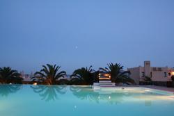 Hotel Marbella, Corfu © Slip