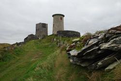 Irland 2009 - 166 © l-i-n-k