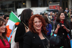 Niamh Kavanagh - Irland © aktivioslo