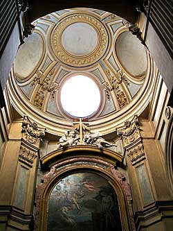 Basilique de Superga - Turin © dino_olivieri