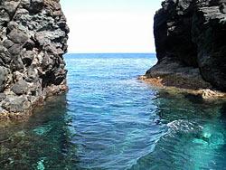 Pantelleria, Sicile © roncaglia