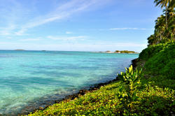 Maldives © sarah_Ackerman