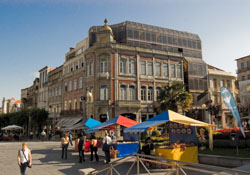 Braga © Jsome1