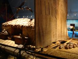 Kon-Tiki Museum, Oslo, Norway Scandinavia © Lyn Gateley