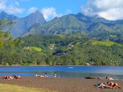 Tahiti (www.viajar24h.com)-102 © www.viajar24h.com