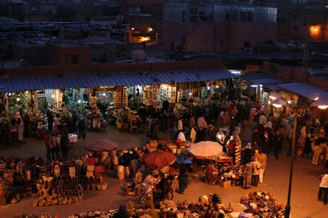 https://guides.tangka.com/phototheque/g2data/albums/afrique/maroc/politique-economie/2181069736_f1b33e89a5_o.jpg