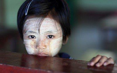 Une panacée birmane