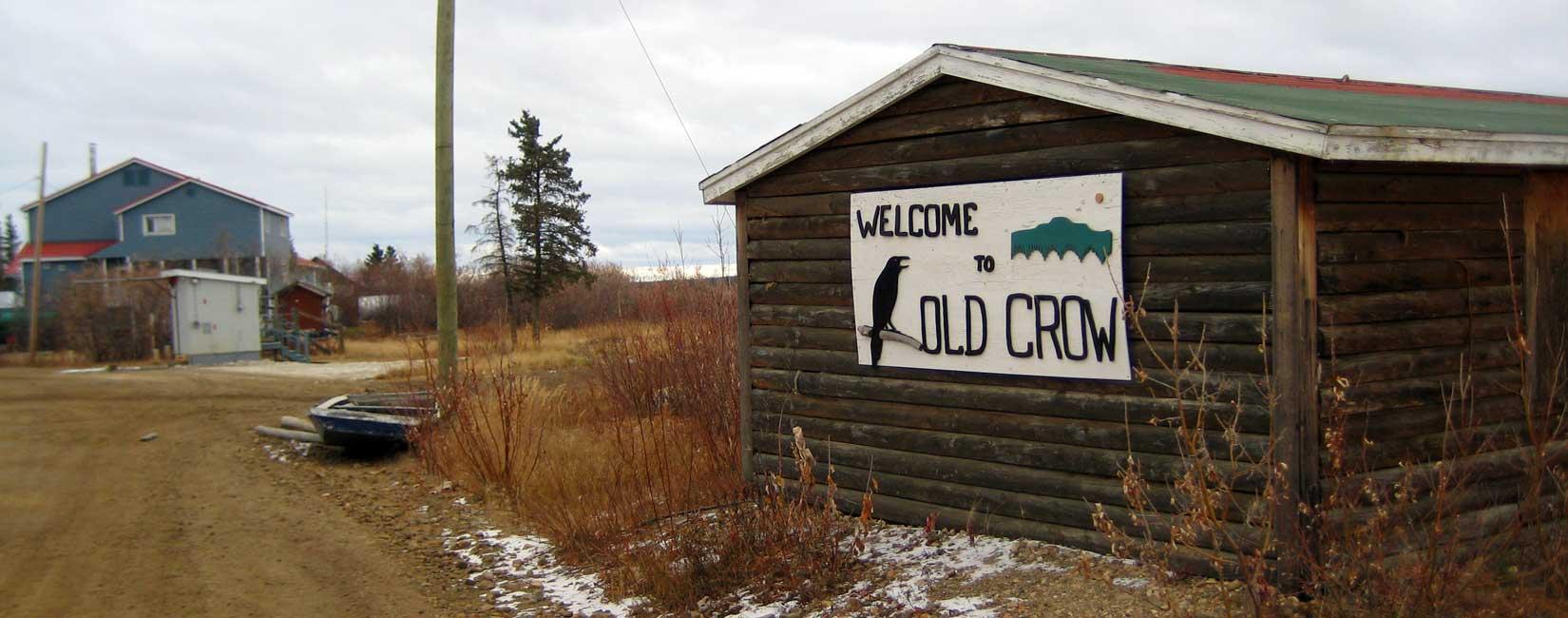 Dix choses à explorer dans le parc national Vuntut, au Yukon, un endroit reculé et sauvage
