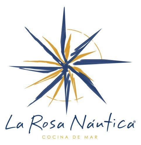 Le restaurant Rosa Nautica à Lima au Pérou