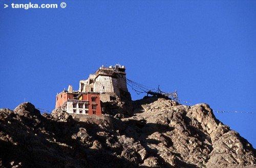Ladakh - Leh, Inde