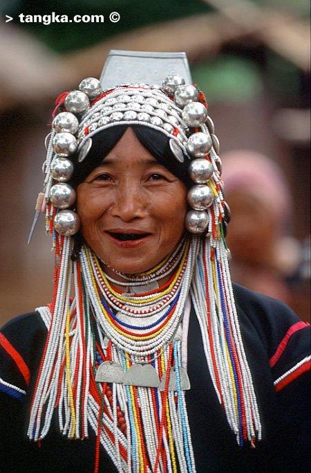 Thailande, voyage au pays du sourire