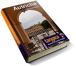 Guide de voyage Autriche