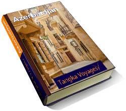 Guide de voyage Azerbaïdjan