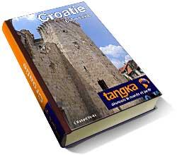 Guide de voyage Croatie