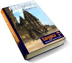 Guide de voyage Indonésie