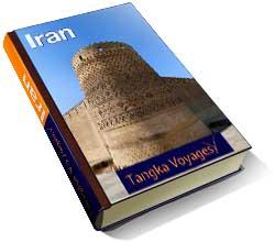 Guide de voyage Oman