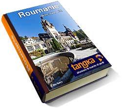 Guide de voyage Roumanie