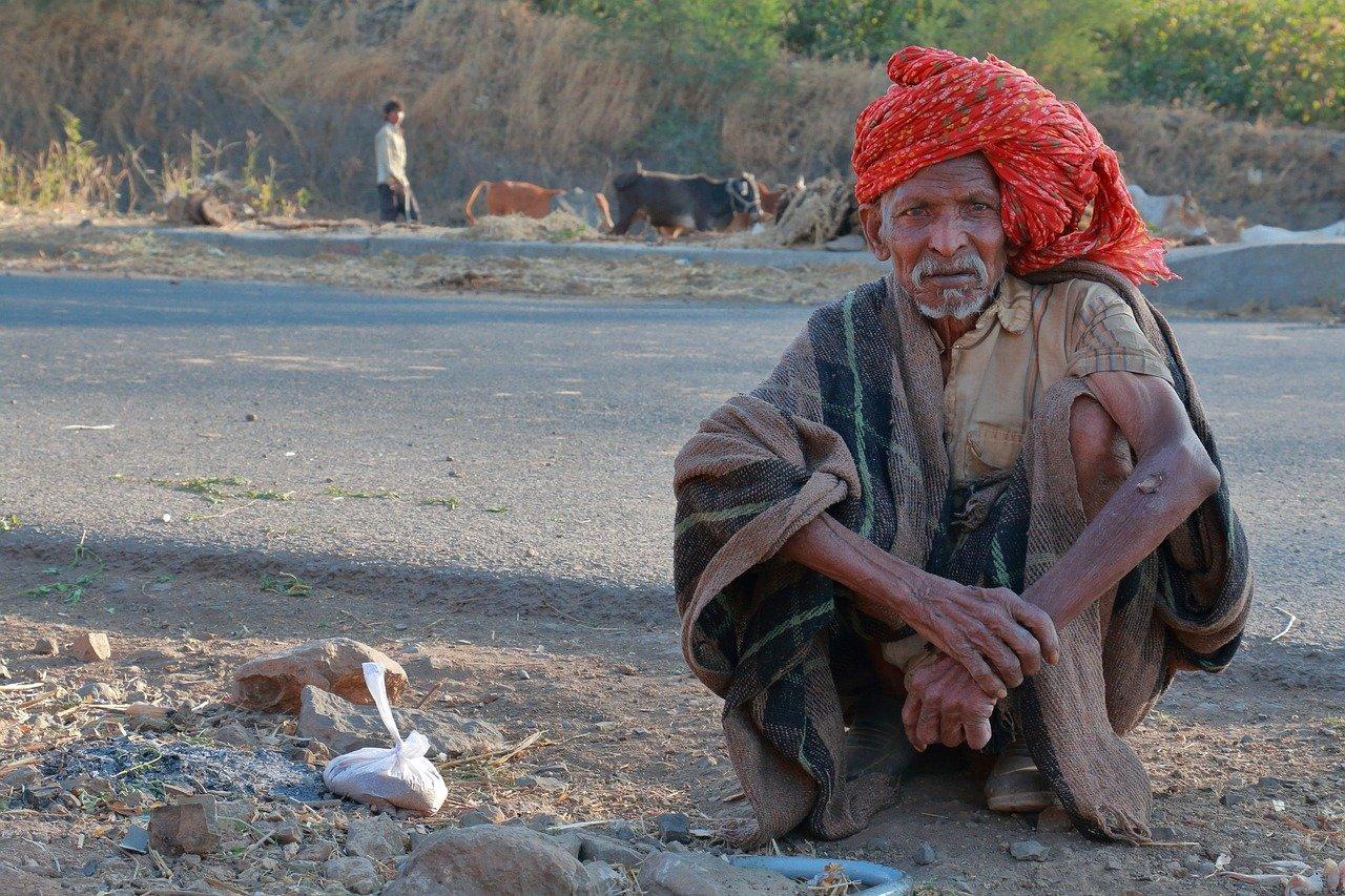 Les Parcs de Madhya Pradesh