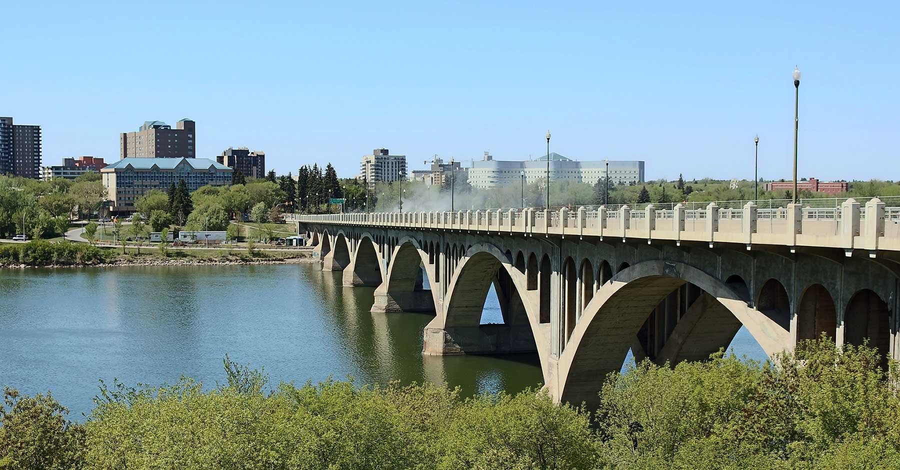 Dix expériences culturelles à ne pas manquer à Saskatoon